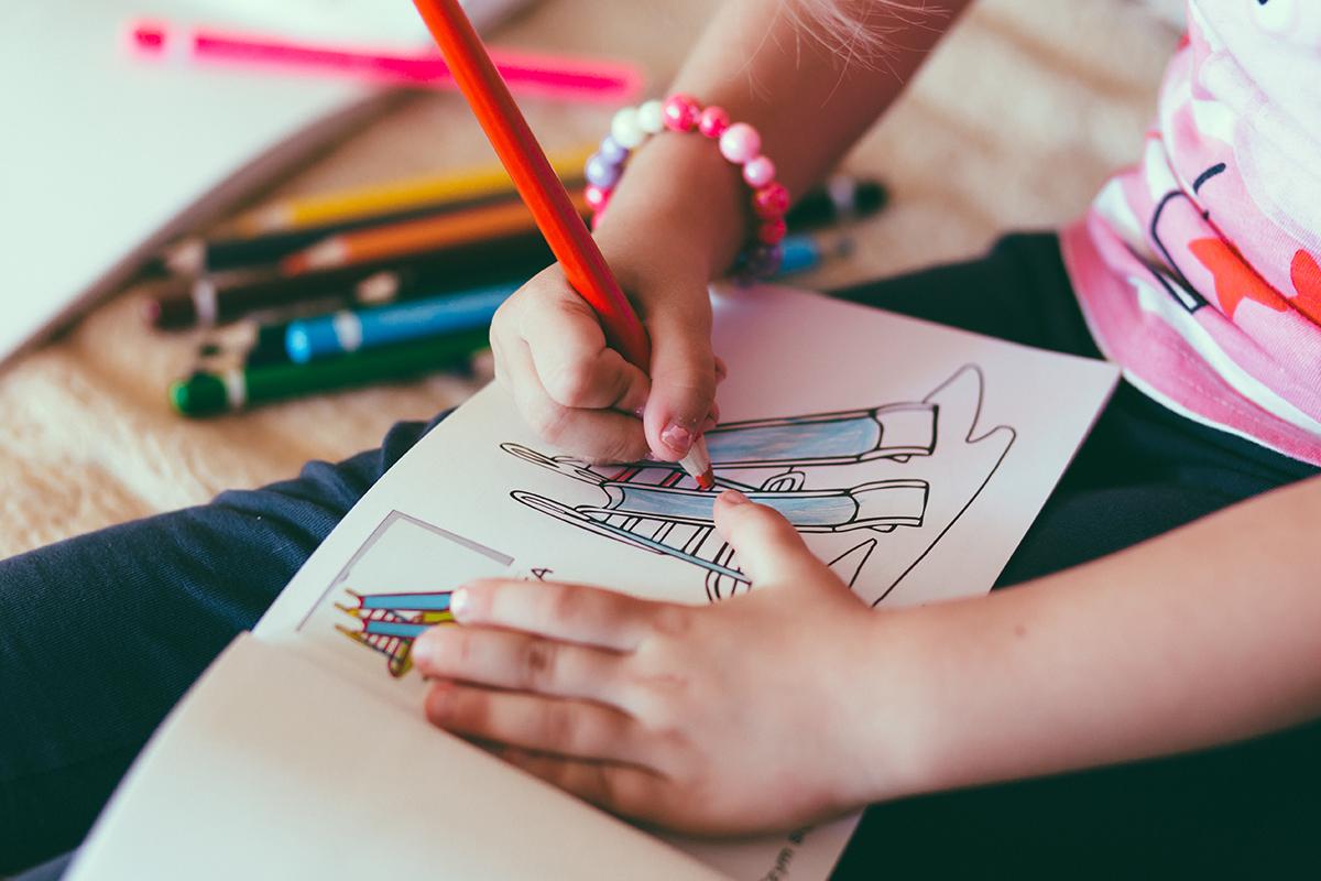 autismo e sostegno alla scuola elementare